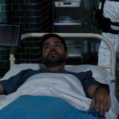 Sense8 Season 1 screenshot 3