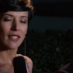 Sense8 Season 1 screenshot 4