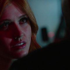 Shadowhunters: The Mortal Instruments Season 2 screenshot 10