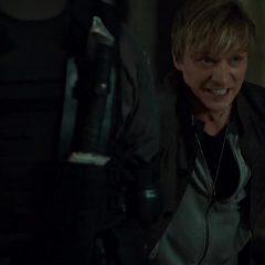 Shadowhunters: The Mortal Instruments Season 2 screenshot 1
