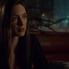 Shadowhunters: The Mortal Instruments Season 2 screenshot 2