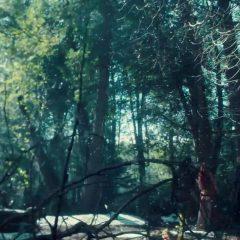 Shadowhunters: The Mortal Instruments Season 2 screenshot 4