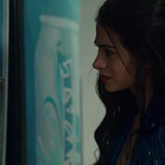 Shadowhunters: The Mortal Instruments Season 2 screenshot 6