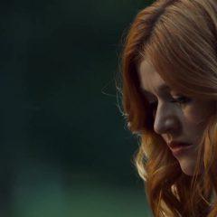 Shadowhunters: The Mortal Instruments Season 3 screenshot 5