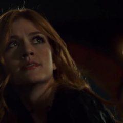 Shadowhunters: The Mortal Instruments Season 3 screenshot 6