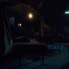 Shadowhunters: The Mortal Instruments Season 3 screenshot 8