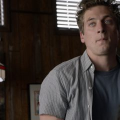 Shameless Season 10 screenshot 5