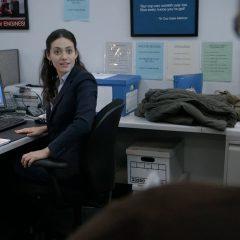 Shameless season 4 screenshot 9