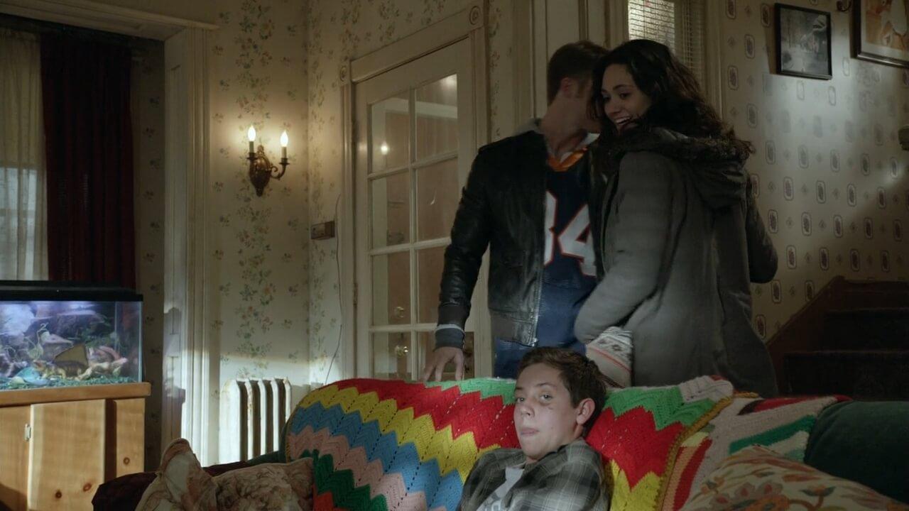 TV Show Shameless season 4  Today's TV Series  Direct Download Links