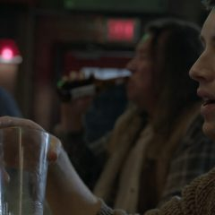 Shameless season 4 screenshot 8
