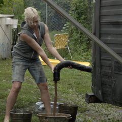 Shameless season 5 screenshot 1