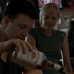 Shameless season 5 screenshot 6