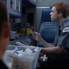 Shameless season 8 screenshot 3