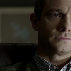 Sherlock Season 1 screenshot 1