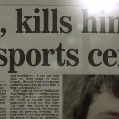 Sherlock Season 1 screenshot 3