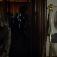 Sherlock Season 1 screenshot 4