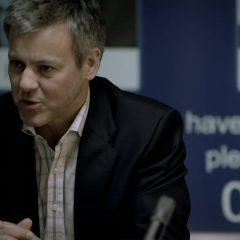 Sherlock Season 1 screenshot 5