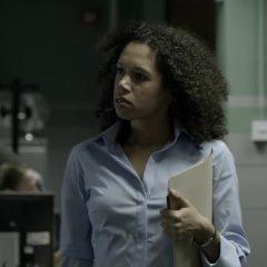 Sherlock Season 1 screenshot 6