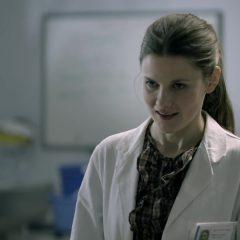 Sherlock Season 1 screenshot 8
