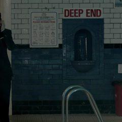 Sherlock Season 2 screenshot 3