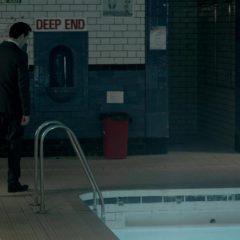 Sherlock Season 2 screenshot 4