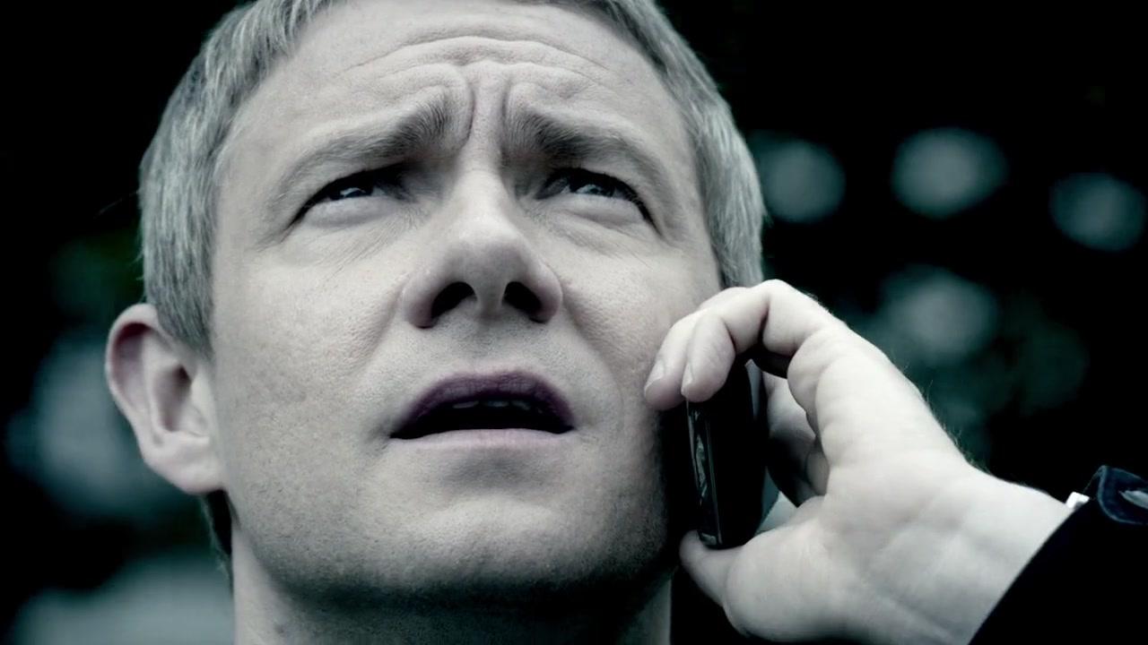 sherlock holmes season 4 episode 2 mp4 download