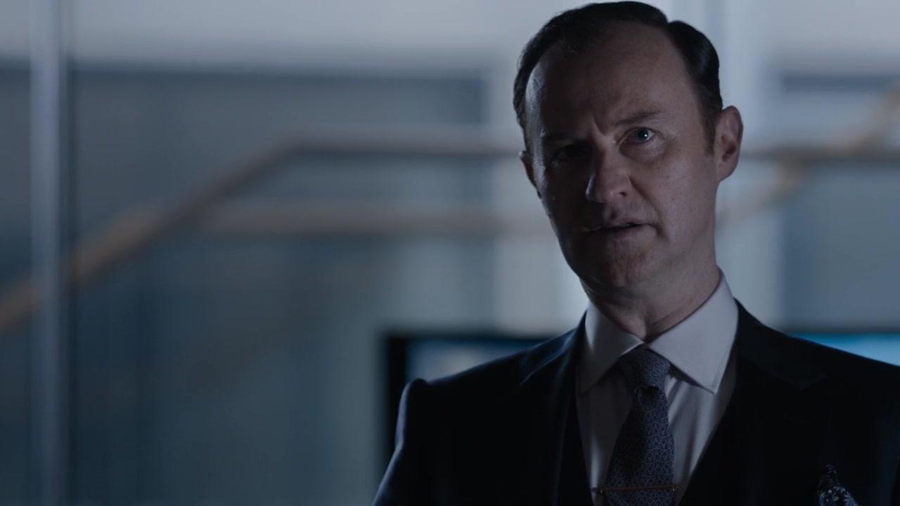 TV Show Sherlock Season 4  Today's TV Series  Direct