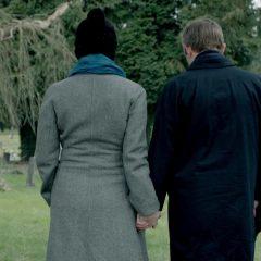 Sherlock Season 2 screenshot 5