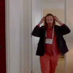 Silicon Valley Season 6 screenshot 2