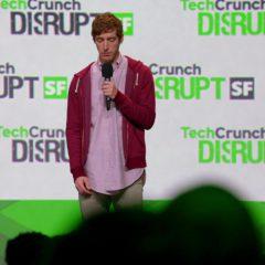 Silicon Valley Season 6 screenshot 3