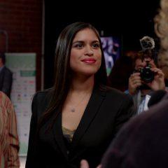 Silicon Valley Season 6 screenshot 1