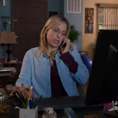 Silicon Valley Season 6 screenshot 8