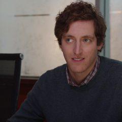 Silicon Valley Season 6 screenshot 9