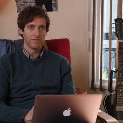 Silicon Valley Season 6 screenshot 6