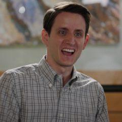 Silicon Valley Season 6 screenshot 7