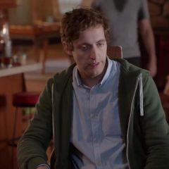Silicon Valley Season 6 screenshot 4