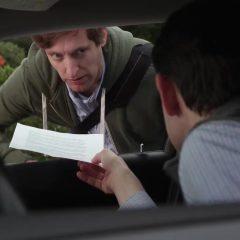 Silicon Valley Season 6 screenshot 5