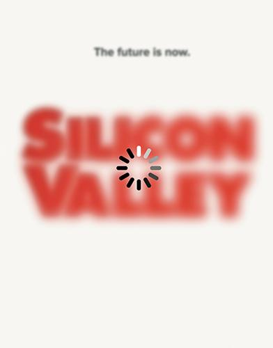 Silicon Valley Season 5 poster