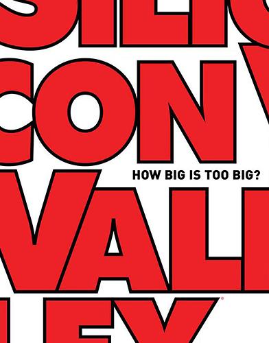 Silicon Valley Season 6 poster