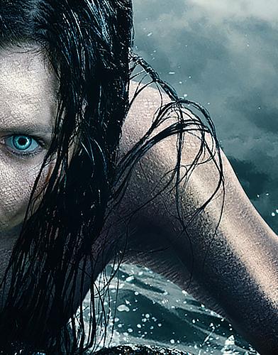 Siren season 2