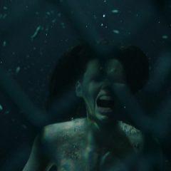 Siren Season 3 screenshot 1