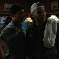 Siren Season 3 screenshot 3