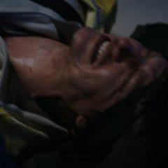 Siren Season 3 screenshot 5