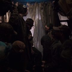 Snowpiercer Season 1 screenshot 8