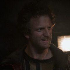 Snowpiercer Season 1 screenshot 9