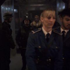 Snowpiercer Season 1 screenshot 2