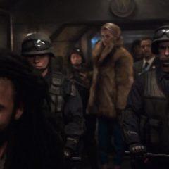 Snowpiercer Season 1 screenshot 3