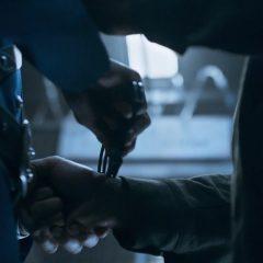 Snowpiercer Season 1 screenshot 4