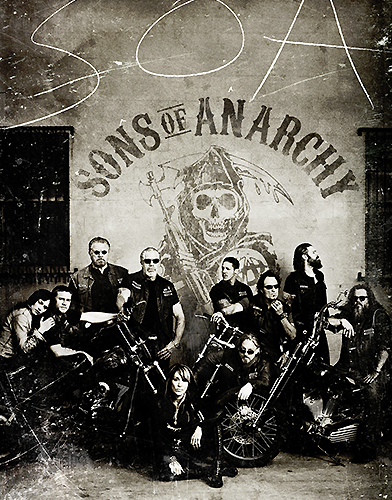 sons of anarchy season 7 download free