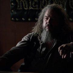 Sons of Anarchy Season 1 screenshot 4